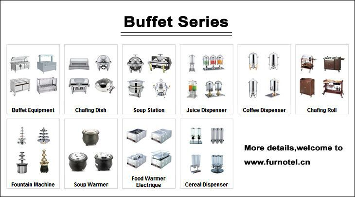 Buy Used Commercial Kitchen Equipment