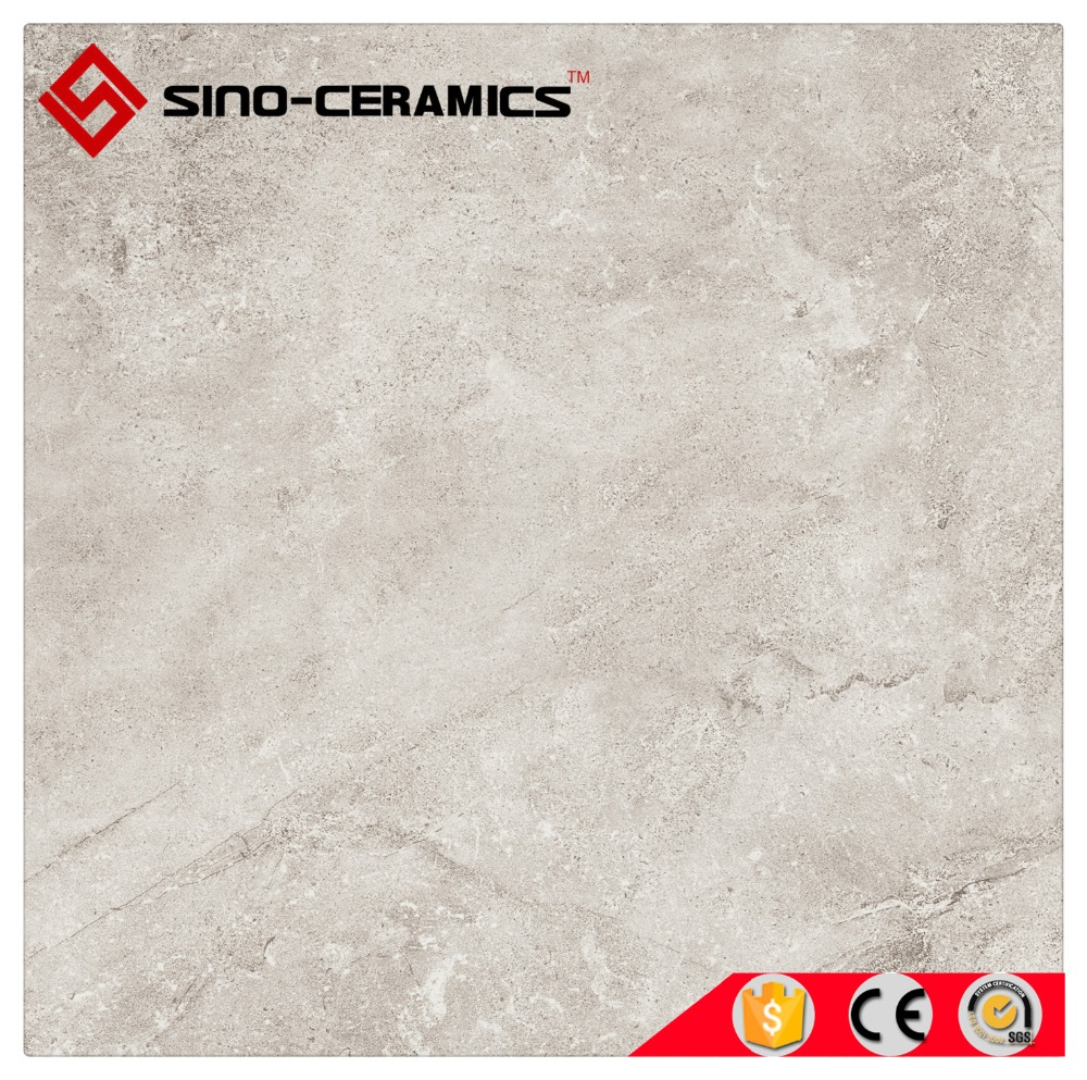 Discontinued floor tiles gallery home flooring design discontinued ceramic floor tile lowes floor tiles discontinued discontinued ceramic floor tile lowes floor tiles discontinued dailygadgetfo Choice Image