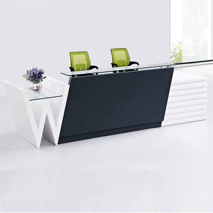 office counter design. Office Furniture Counter Design Showroom Reception - Buy Design,Showroom Reception,Modern G