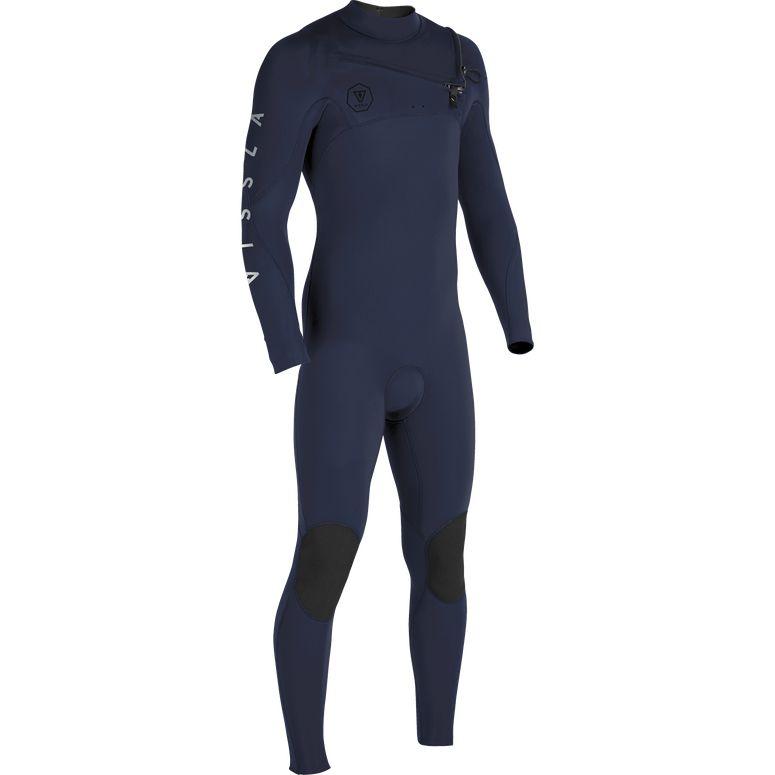 Aropec Combinaison de Triathlon en N/éopr/ène pour Hommes