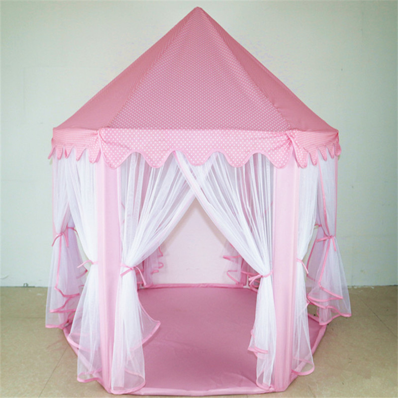 Kids Pop Up Tent Castle, Kids Pop Up Tent Castle Suppliers and ...