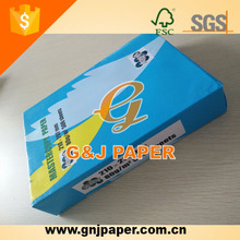 A4 70gsm Copy Paper Roll in China