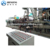 Afval papier recycling a4 te maken machine rolling productie machines