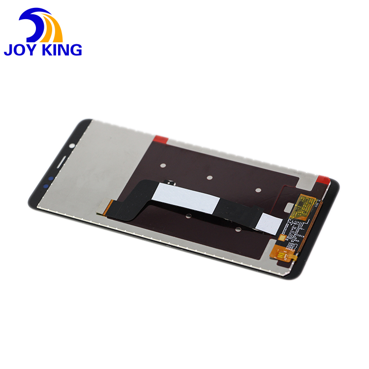 Para Xiaomi Redmi Nota 5 Pro LCD Display + Touch Screen Digitador Para Xiaomi redmi Nota 5 pro