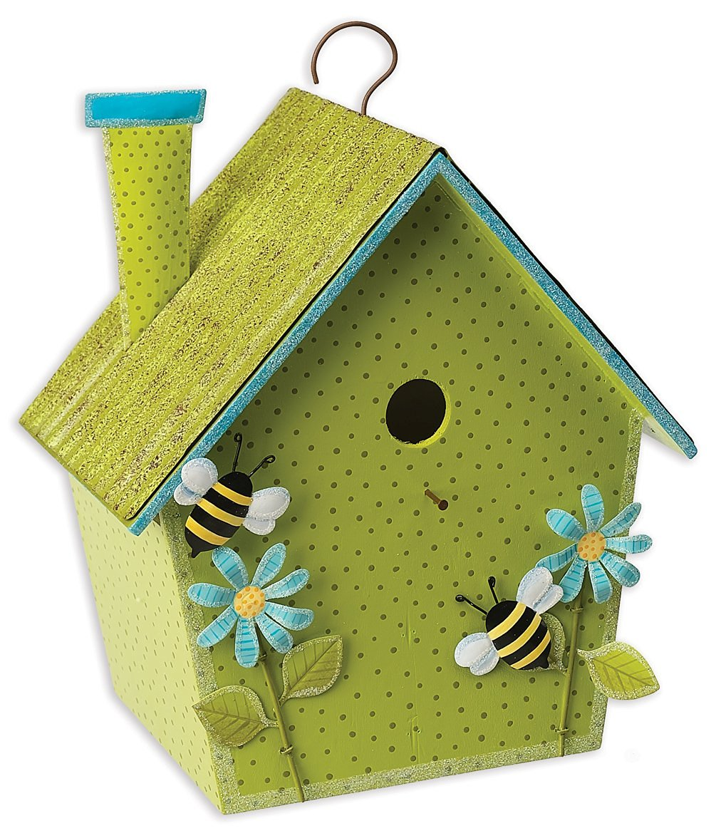 Birdhouse Painting Designs on snake painting designs, table painting designs, owl painting designs, animal painting designs, painted birdhouses designs, bunny painting designs, planter painting designs, book painting designs, train painting designs, apple painting designs, bird feeder painting designs, heart painting designs, dragonfly painting designs, dragon painting designs, house painting designs, fish painting designs, royal painting designs, lighthouse painting designs, box painting designs, baby painting designs,