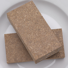 CE ISO approved high-density particle board