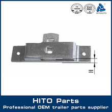 truck parts wholesale truck part king pin locks for trailers