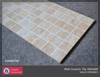 Rustic Bathroom Tile Color Combinations Kitchen Ceramic Tile