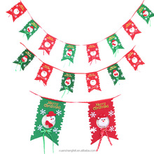 flamingo christmas decorations flamingo christmas decorations suppliers and manufacturers at alibabacom - Flamingo Christmas Decorations