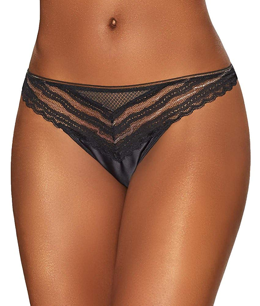 7de3ada239d5 Cheap Intimates Thong, find Intimates Thong deals on line at Alibaba.com