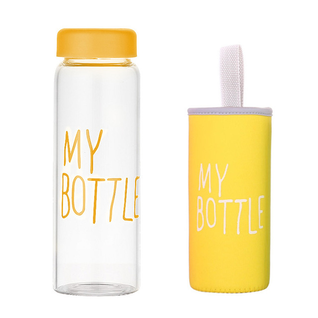 my bottle (20).jpg