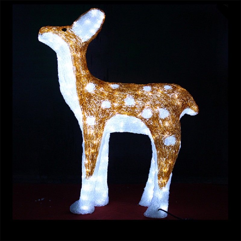 LED reindeer light (13).JPG