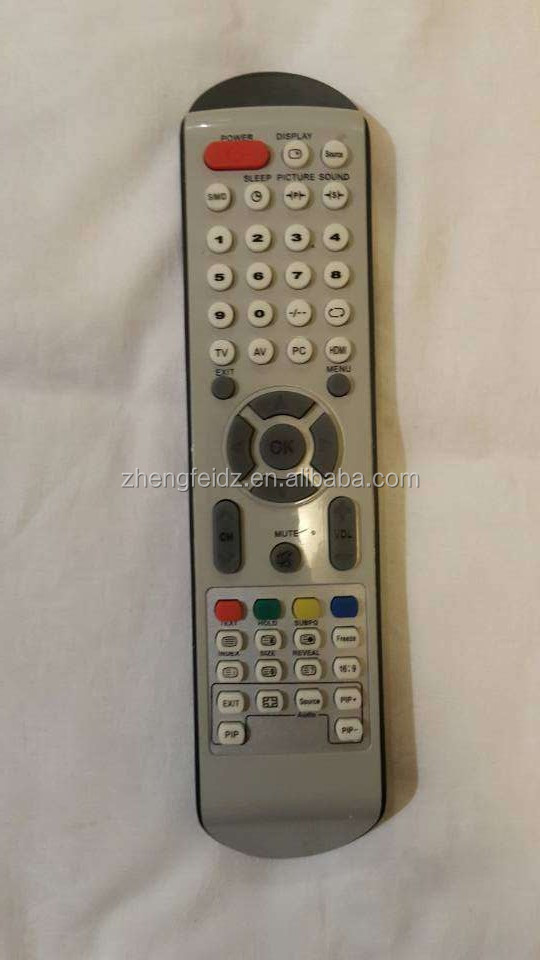 China Starsat, China Starsat Manufacturers and Suppliers on