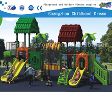 CHD-029 Shopping mall children happy games amusement park equipment, kids play items, kids play area
