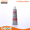 Strong Adhesive High Temperature Grey Rtv Silicone Adhesive sbs adhesive