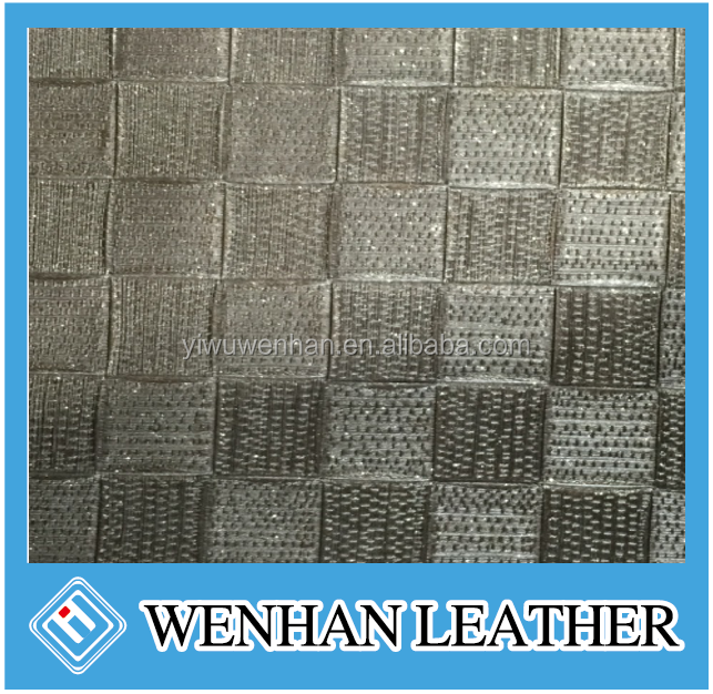 The beat quality leather fabric for making bags