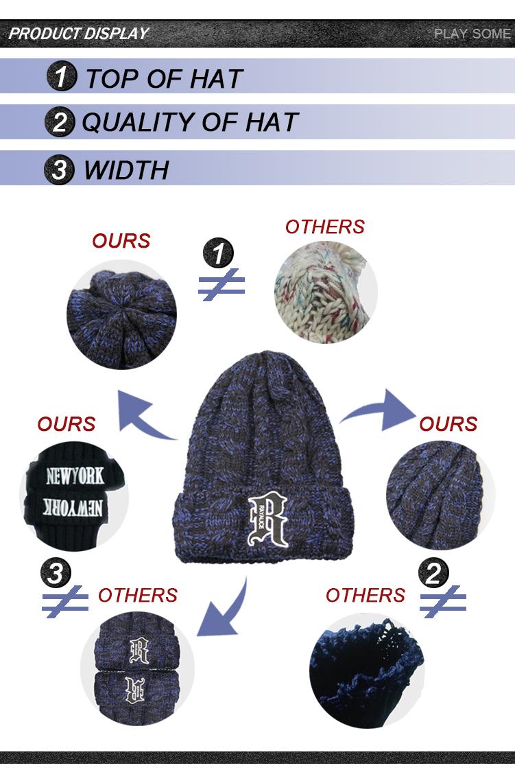 Free crochet rasta hat patterns for women buy crochet rasta hat free crochet rasta hat patterns for women bankloansurffo Image collections