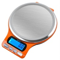 3kg x 0.1g new disign counting scale electronic kitchen digital ktichen scale