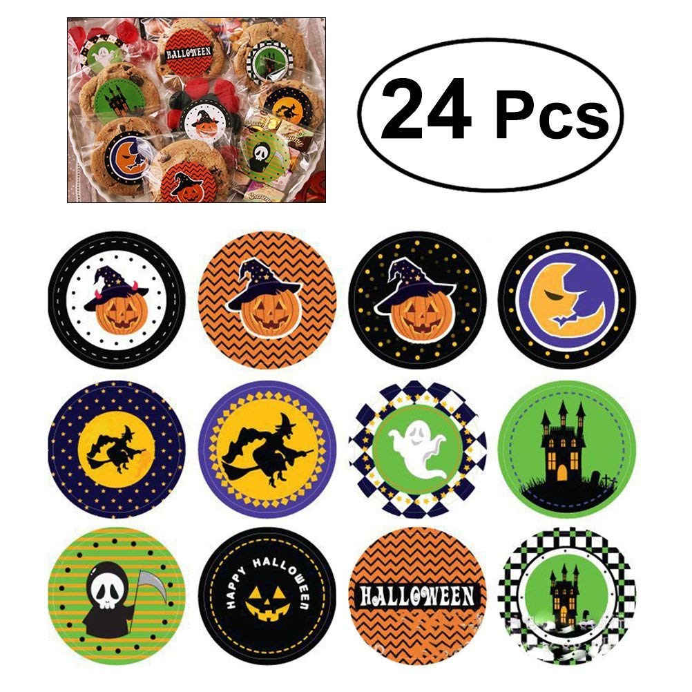 image relating to Halloween Stickers Printable identify Low-cost Halloween Stickers Printable, locate Halloween Stickers