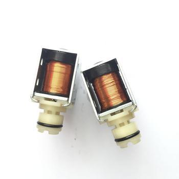 Transmission Filter Gasket Shift Solenoid Kit 24230298 4l60e 4l65e 4l70e -  Buy 24230298,77710hp,77500 Product on Alibaba com