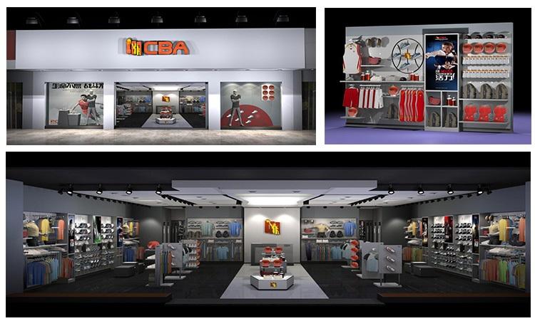 Whole shop design.jpg