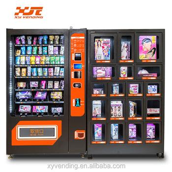 Vending Machine Price >> Condom Vending Machine For Sale Condom Vending Machine Price Buy