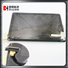 Brand New LED Lcd screen assembly for Macbook Pro 13'' A1278 full lcd assembly 2011 2012