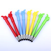 Discount Pens Online Newest Promotional Cute Gesture Touch Screen Pens For Tablets