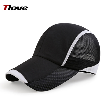 Specialized Menly Ultrathin Golf Polo Waterproof Breathable Hat Black  Cycling Cap with Net 9724d07fcca