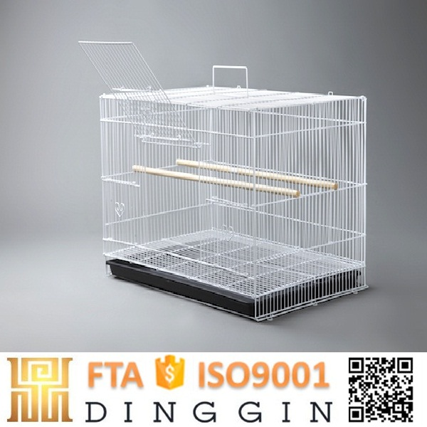 sc 1 st  Alibaba & Birds Cage Doors Wholesale Cage Door Suppliers - Alibaba