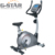 GS-8906R China Commercial Recumbent Bike for kids woman man exercise