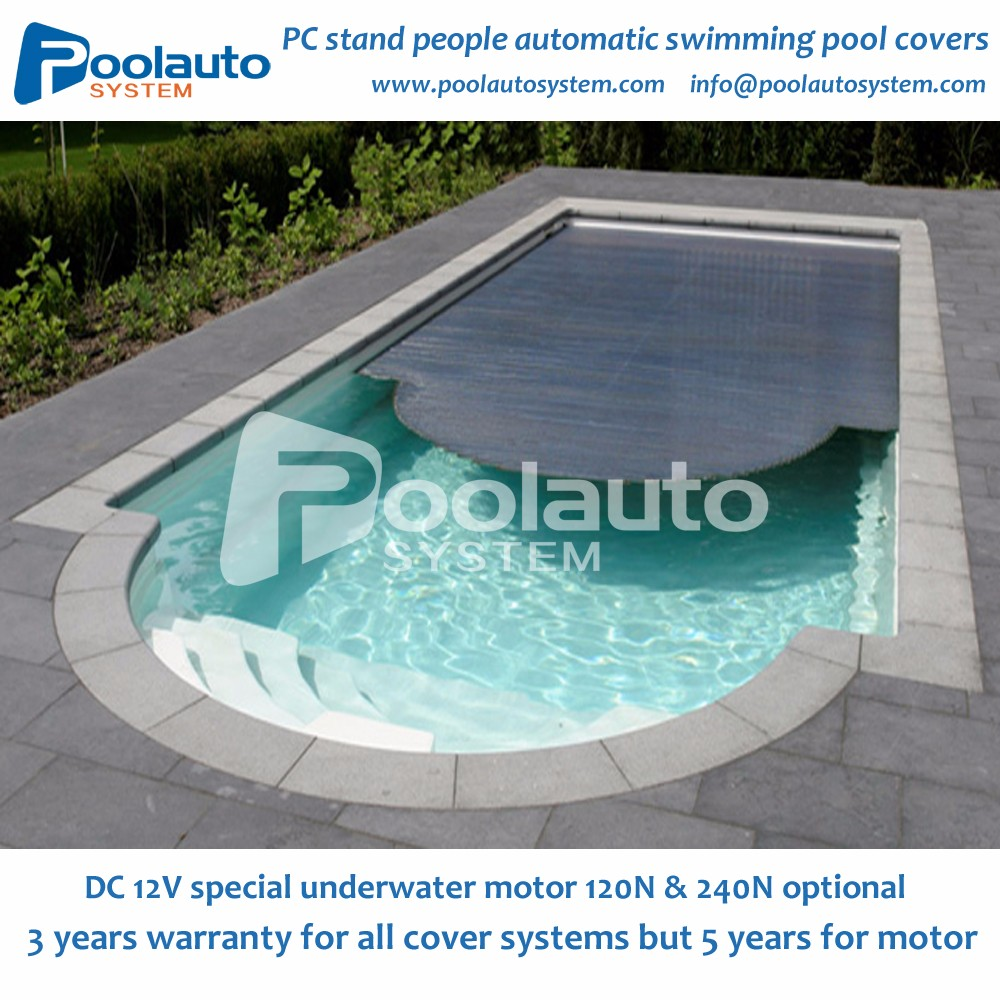 Superb Automatic Pool Cover, Automatic Pool Cover Suppliers And Manufacturers At  Alibaba.com