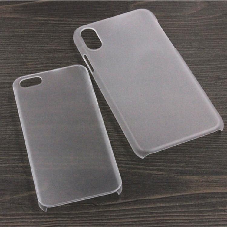 Venta al por mayor fundas iphone 5 transparente-Compre online los