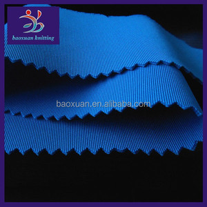 wholesale spacer fabric for bra and panties