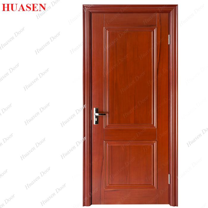 sc 1 st  Alibaba & Lacquered Door Wholesale Door Suppliers - Alibaba