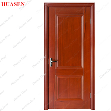 Modern Lacquer Internal Bathroom Glass Door