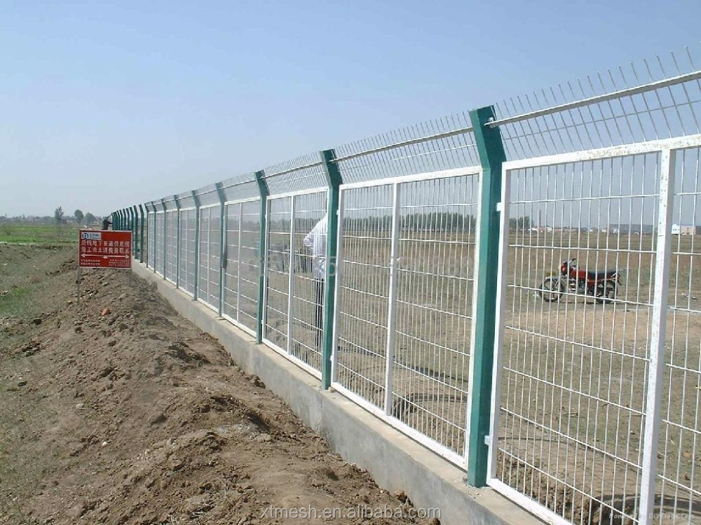 Wire Mesh Fence Thailand, Wire Mesh Fence Thailand Suppliers and ...