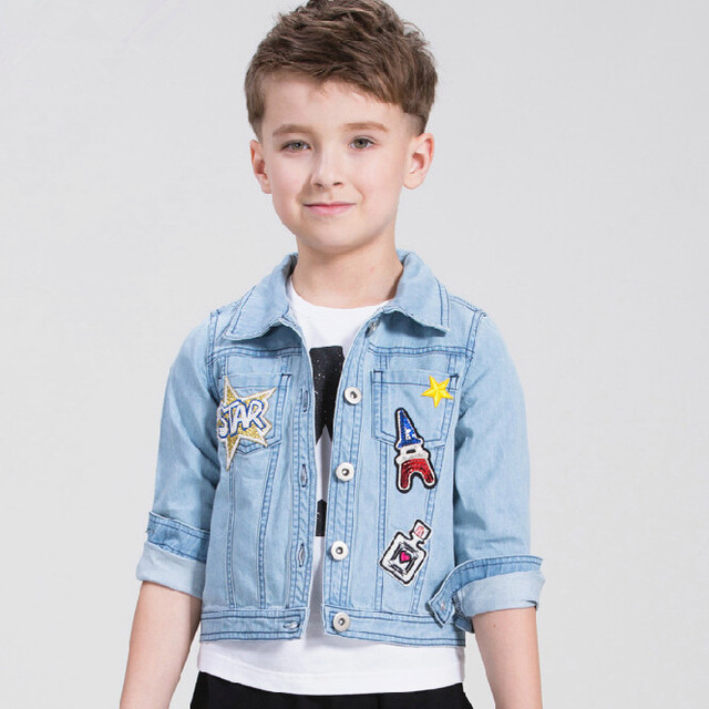 misses denim jacket-Source quality misses denim jacket from Global ...