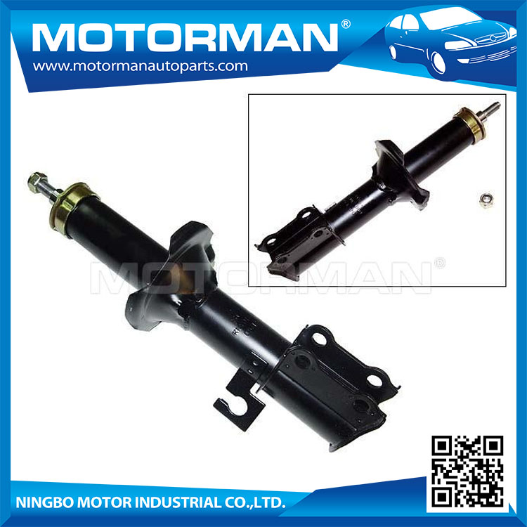 No Complaint stable top quality car shockers