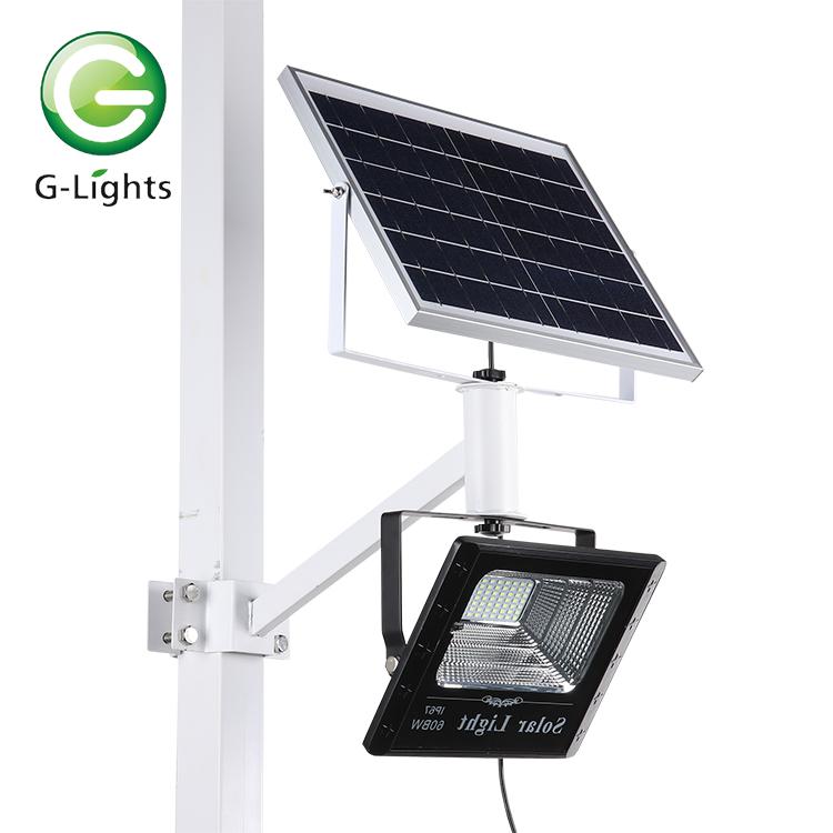 Alta Brightest Ce rohs aprovação IP67 25 40 60 100 w diodo emissor de luz solar ao ar livre à prova d' água luz de inundação preço