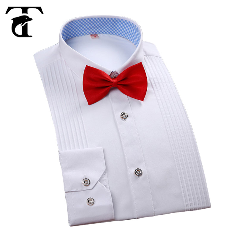 Mens Slim Fit formal dress <strong>shirts</strong> for mens fitted dress <strong>shirts</strong>