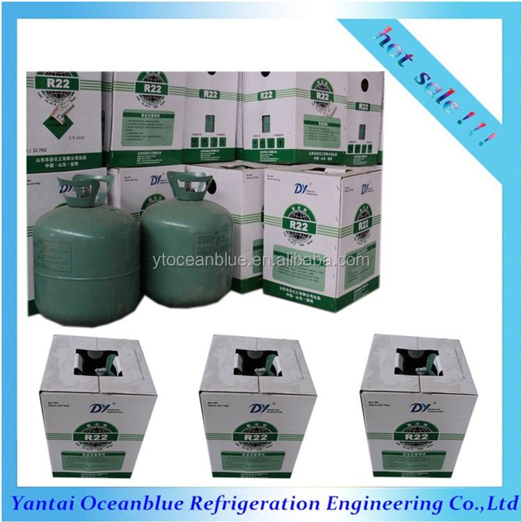 hot sale freon R22 evaporative condenser - Coowor com