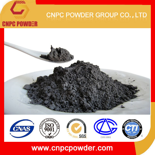 used in the metallurgical products of hard alloys cobalt powder
