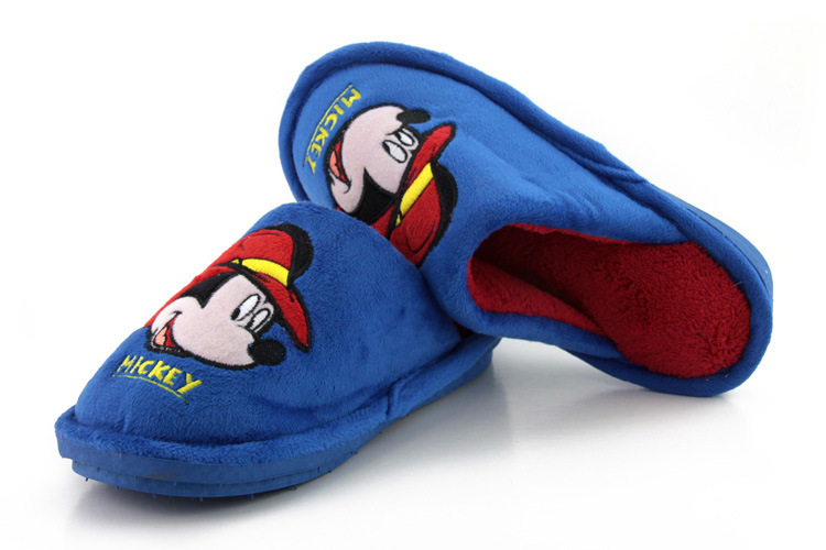 Cheap House Slippers For Kids, find House Slippers For Kids deals ...