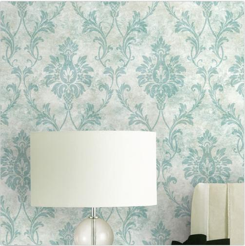 Download 800 Wallpaper Biru Klasik HD