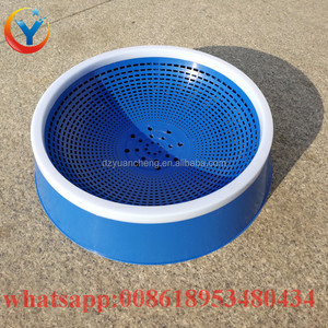 thailand bird nest malaysia bowl for pigeon