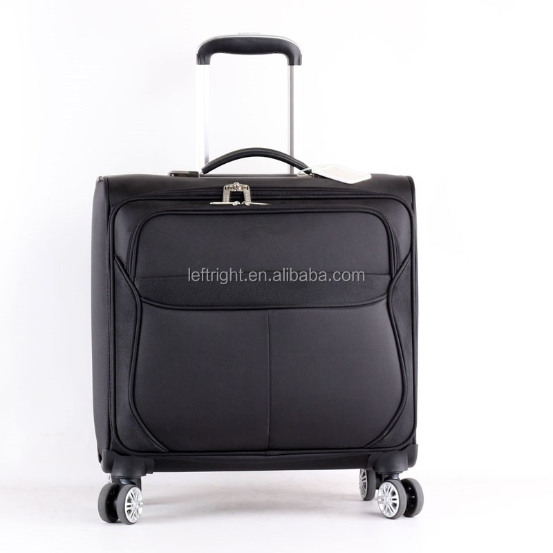 Luggage Wheeled Trolley Rolling Duffle Bag Wheels Roller Travel Laptop Case Notebook Computer Gaming Prices In