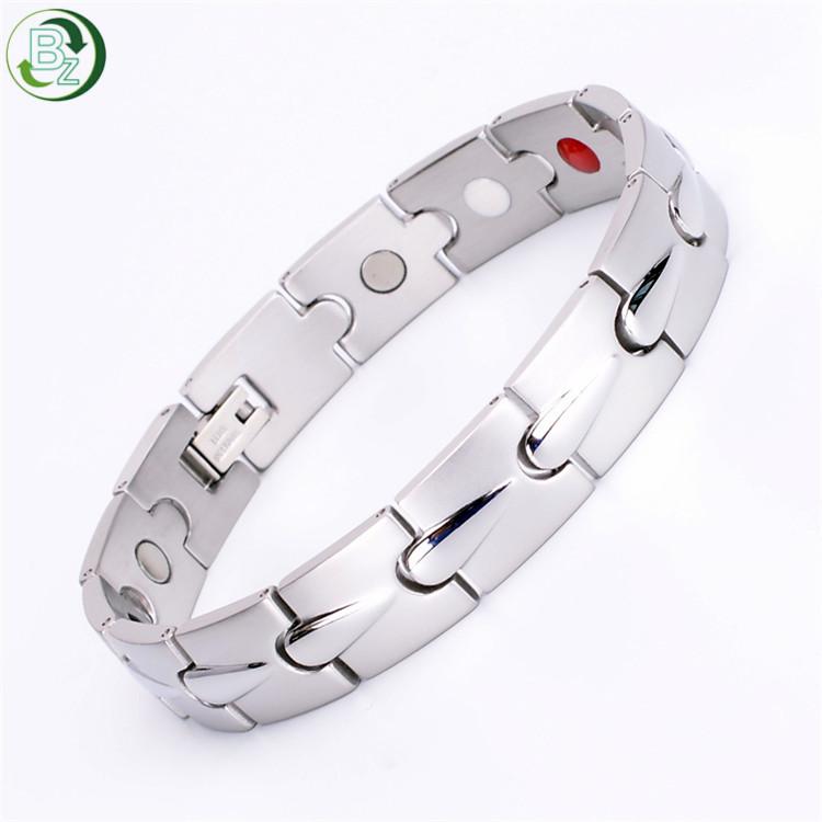 b371d84a31f9 Venta al por mayor fabricas de dijes para pulseras en china-Compre ...
