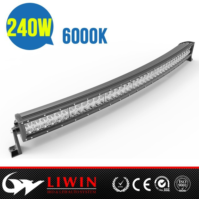 LW 2014 Hot Good Quality New Product With Fan Error Free Led Club Bar auto bulb automobile lamp