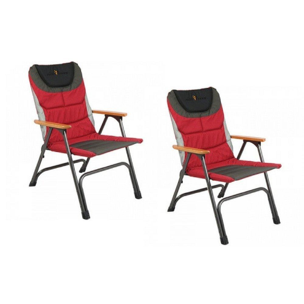 Groovy Buy Mills Fleet Farm Velocity Padded Deck Chair In Cheap Creativecarmelina Interior Chair Design Creativecarmelinacom